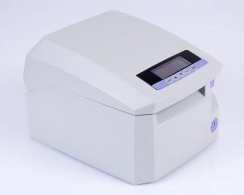 Фискален принтет Datecs FP-705 KL