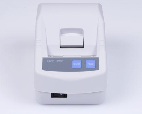 Datecs FP-650